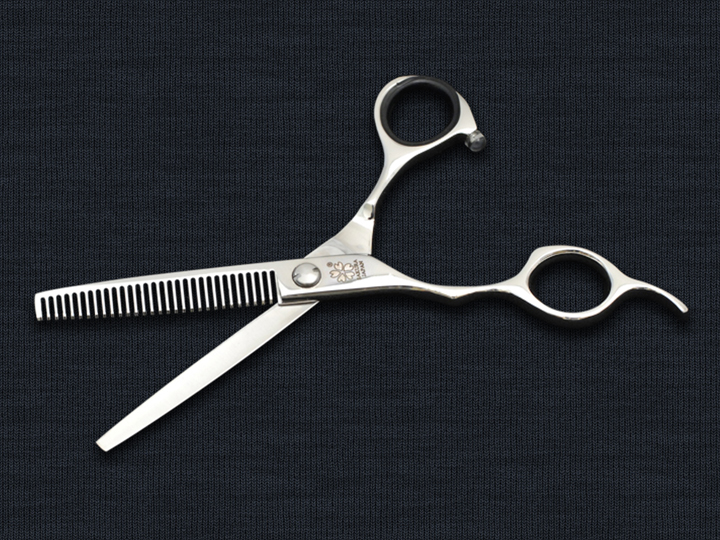 RX-30L, Left Handed Thinning & Texture Shear